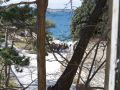 Goli Otok 72 - spewing out a horde of mostly teenagers