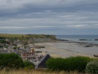 D-Day Tour 39 - Arromanches