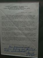 Reims 07 - late authenticated document