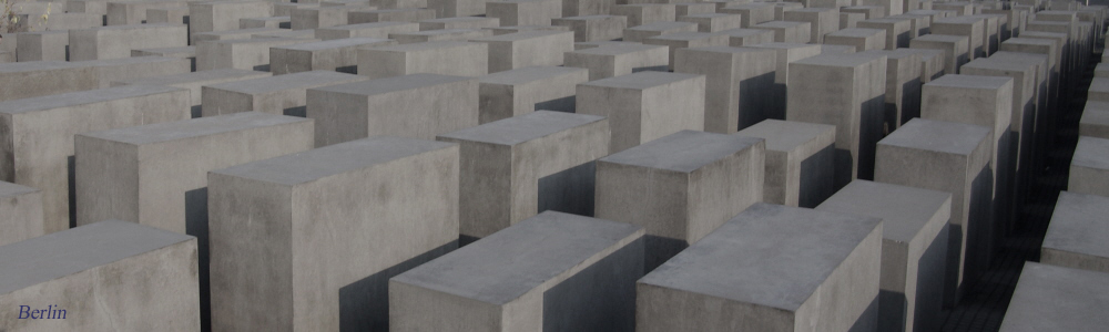 052 - Holocaust memorial, Berlin.jpg