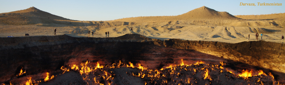 075 - Darvaza flaming gas crater.jpg