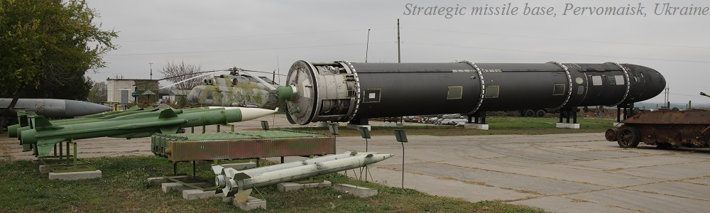 174 - Pervomaisc ICBM base, more  missiles, including an SS-18 Satan.jpg