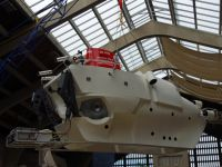 Cite de la Mer 04 - with deep-sea submersibles