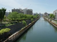 Tokyo 11 - off-the-tourist-trail