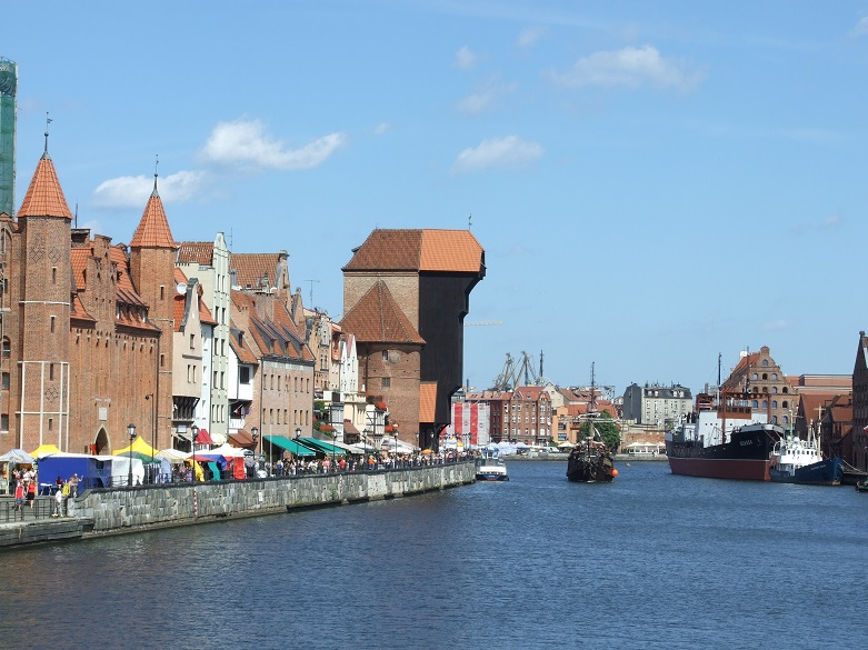 Gdansk 01   classic view