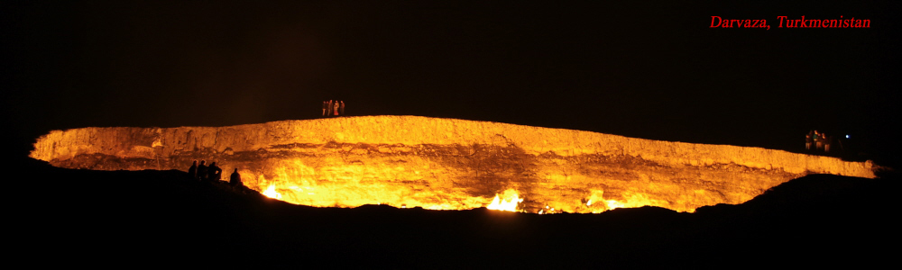 005 - Darvaza flaming gas crater.jpg