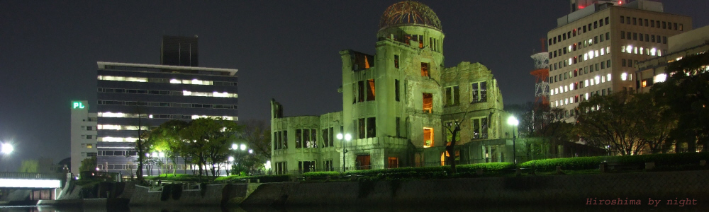 067 - Hiroshima by night.jpg