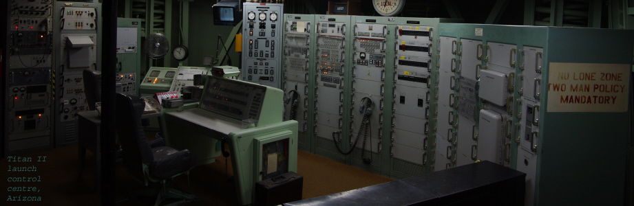 095 - Tital launch control centre.jpg